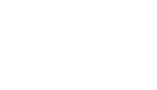 Manchester Real Estate