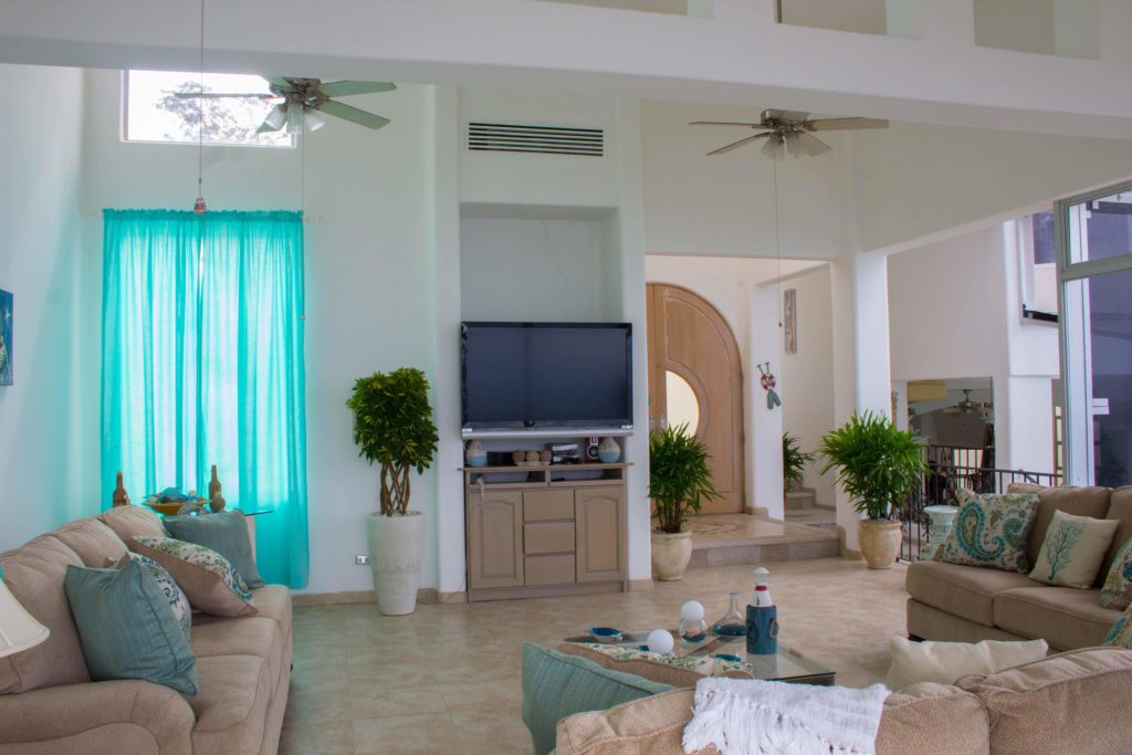 cheap houses for sale in costa rica on the beach