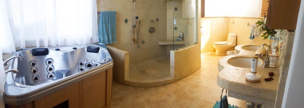 contemporary homes for sale in costa rica